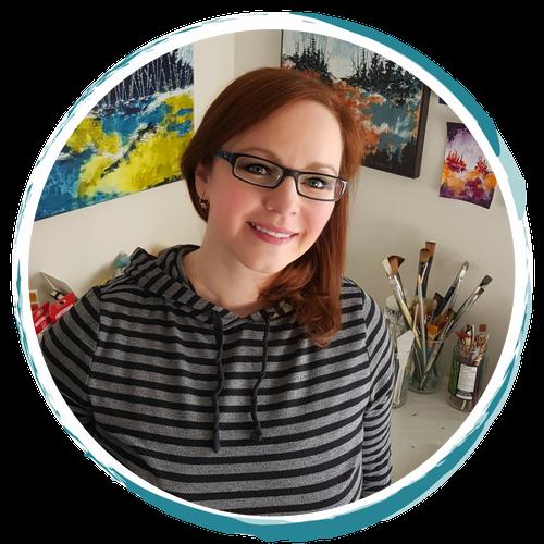 Erin McCormick Guest May Artist for True Colors online art program with Kellee Wynne Studios .png