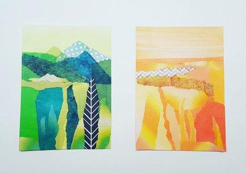 Erin+Mccormick+for+True+Colors+with+Kellee+Wynne+Studios+3.jpg