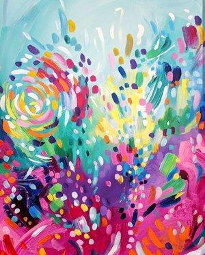 Sarah+Coey+for+True+Colours+with+Kellee+Wynne+Studios+3.jpg