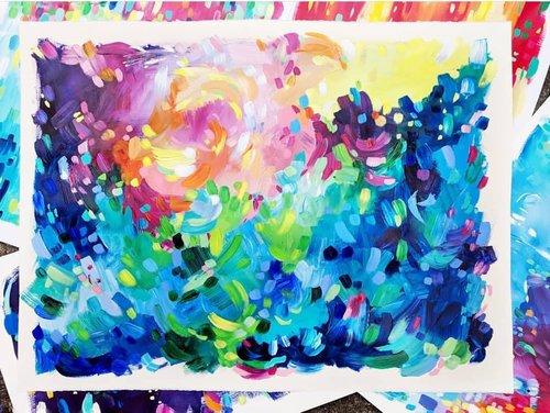 Sarah+Coey+for+True+Colours+with+Kellee+Wynne+Studios+4.jpg