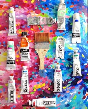 Sarah+Coey+for+True+Colours+with+Kellee+Wynne+Studios+6.jpg