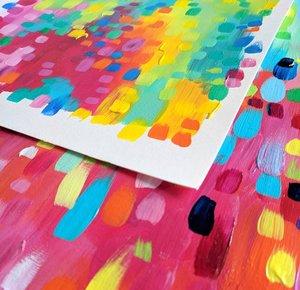 Sarah+Coey+for+True+Colours+with+Kellee+Wynne+Studios+7.jpg