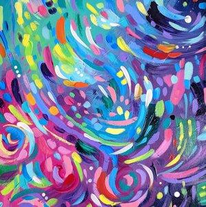 Sarah+Coey+for+True+Colours+with+Kellee+Wynne+Studios+8.jpg
