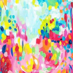 Sarah+Coey+for+True+Colours+with+Kellee+Wynne+Studios+9.jpg