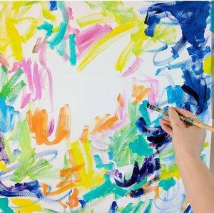 Sarah+Coey+for+True+Colours+with+Kellee+Wynne+Studios+10 (1).jpg
