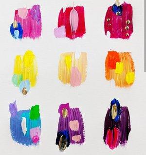 Sarah+Coey+for+True+Colours+with+Kellee+Wynne+Studios+11.jpg