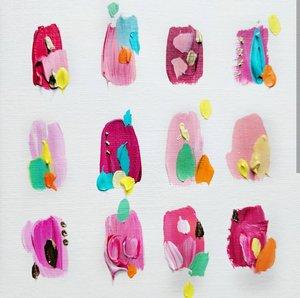 Sarah+Coey+for+True+Colours+with+Kellee+Wynne+Studios+12.jpg