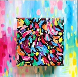 Sarah+Coey+for+True+Colours+with+Kellee+Wynne+Studios+13.jpg