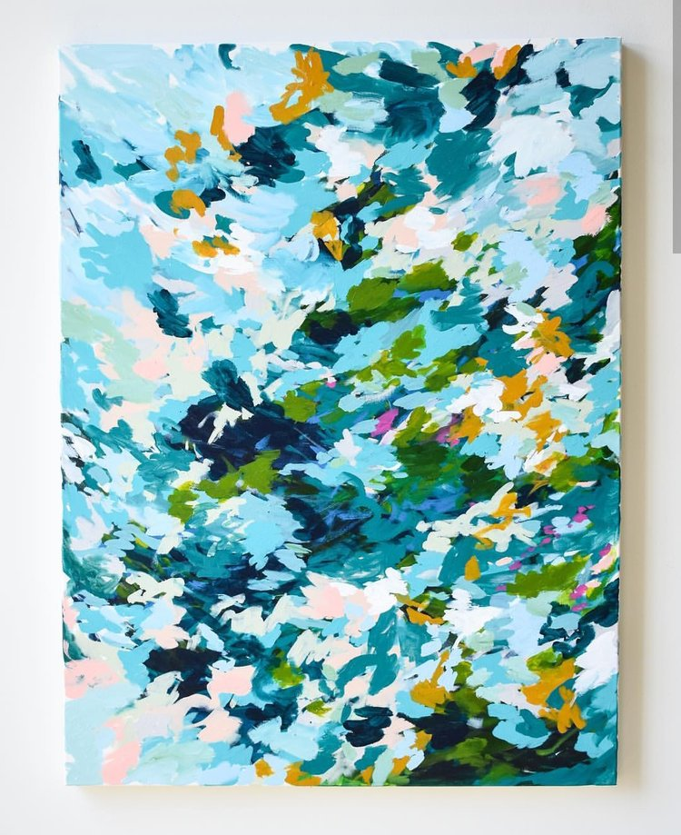 Wild+at+Heart,+Painting+with+Taylor+Lee,+Artist+Spotlight+on+Kellee+Wynne+Studios+12.jpg