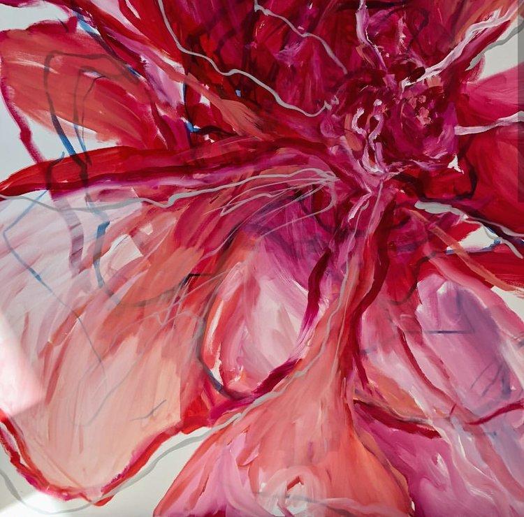 Wild+at+Heart,+Painting+with+Taylor+Lee,+Artist+Spotlight+on+Kellee+Wynne+Studios+17.jpg