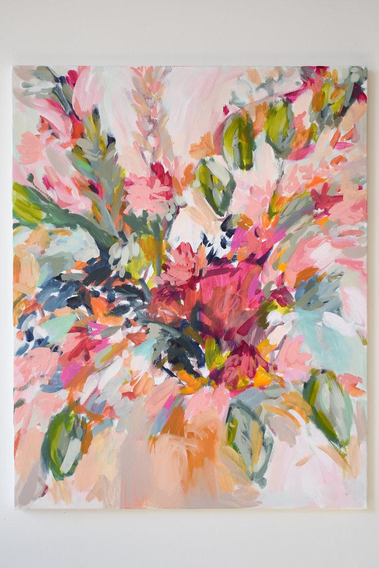 Wild+at+Heart,+Painting+with+Taylor+Lee,+Artist+Spotlight+on+Kellee+Wynne+Studios+122.jpg