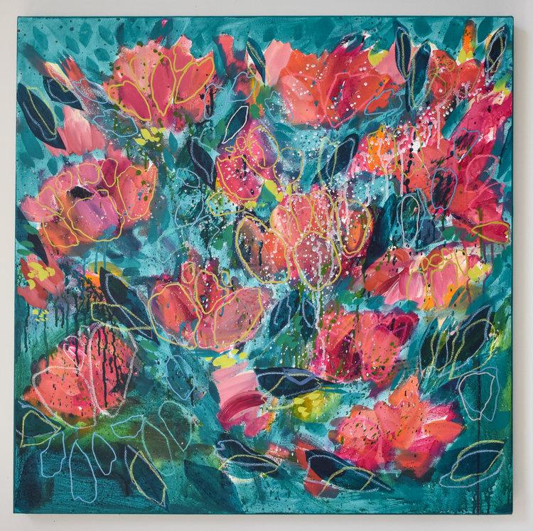 Wild+at+Heart,+Painting+with+Taylor+Lee,+Artist+Spotlight+on+Kellee+Wynne+Studios+121.jpg