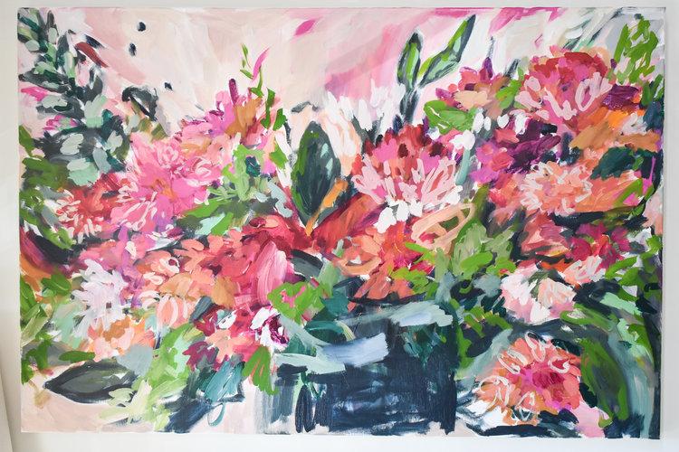 Wild+at+Heart,+Painting+with+Taylor+Lee,+Artist+Spotlight+on+Kellee+Wynne+Studios+123.jpg