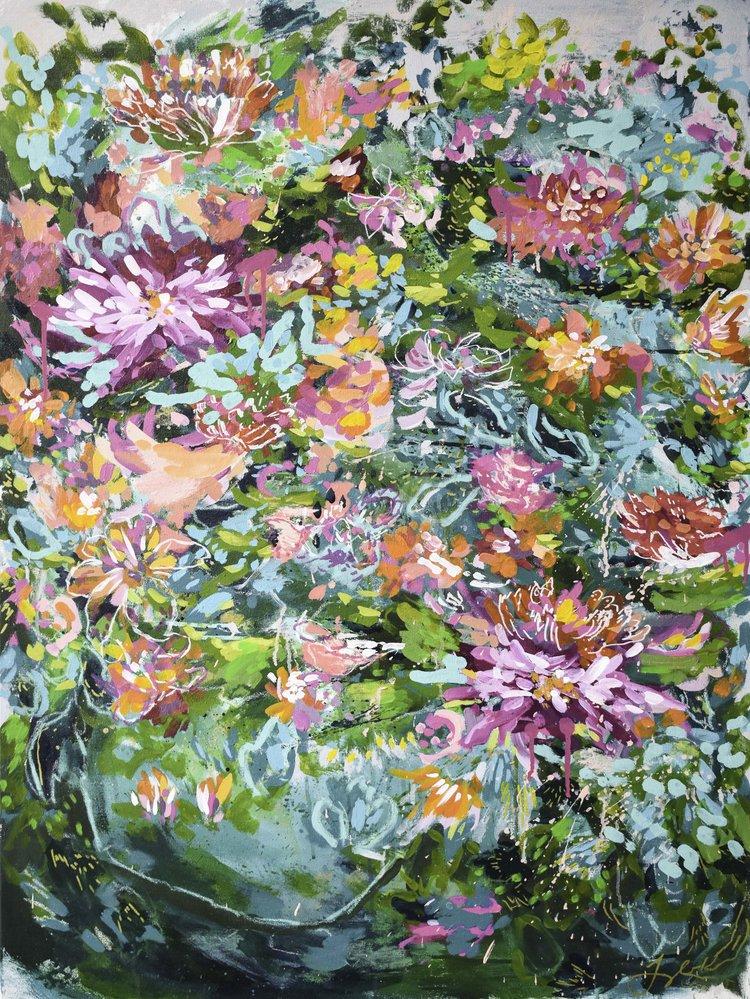 Wild+at+Heart,+Painting+with+Taylor+Lee,+Artist+Spotlight+on+Kellee+Wynne+Studios+124.jpg