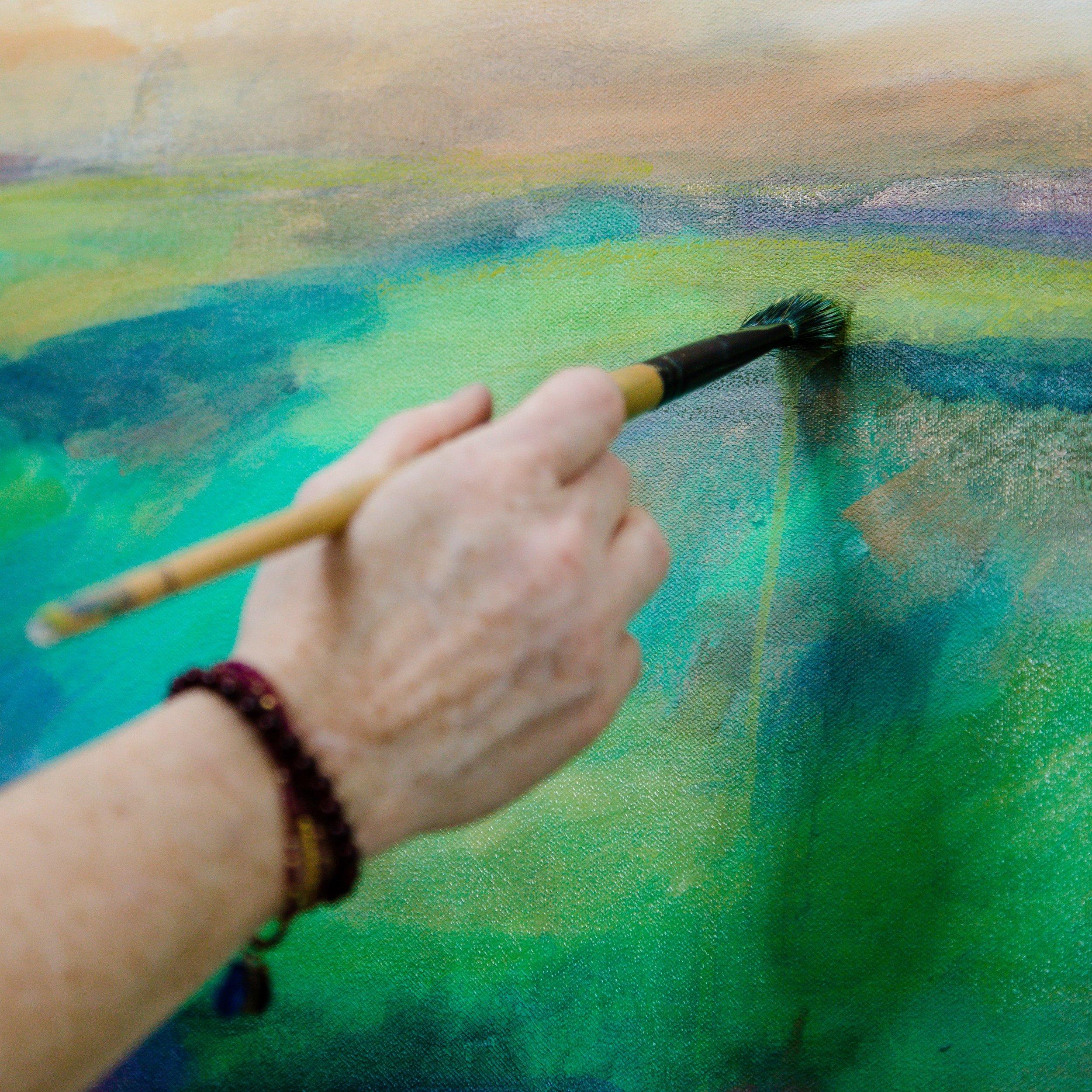 True Colors online art workshop ecourse with Kellee Wynne Studios Color Crush Creative 23.jpg