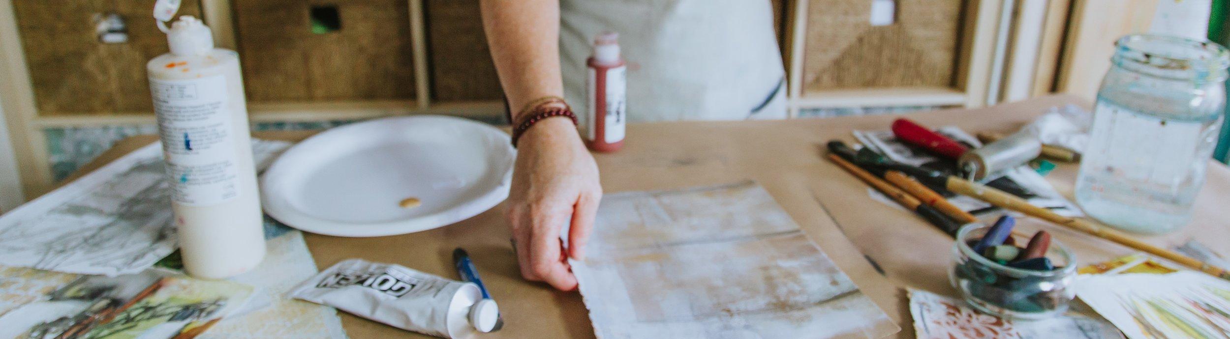 True Colors Art Program with Kellee Wynne Studios in the studio painting 13 (2).jpg