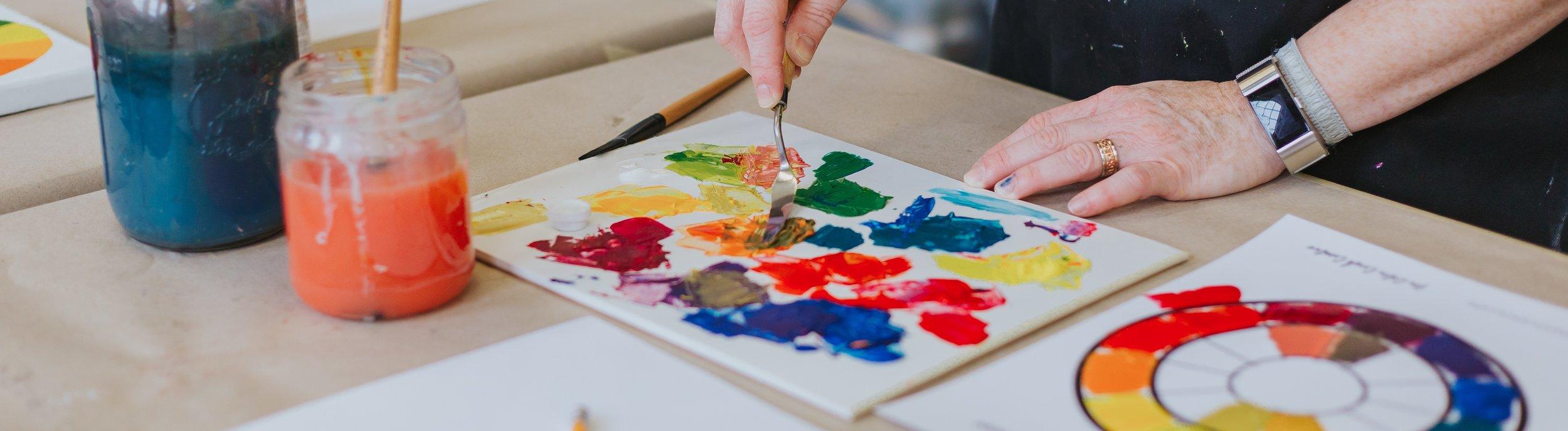Kellee Wynne Conrad Teaching true Colors, demo 2 (2).jpg