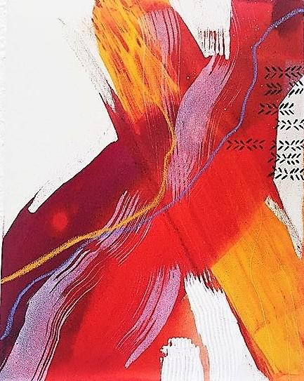 Minimal Abstract Love with Sara Sha on Kellee Wynne Studios 19.jpg