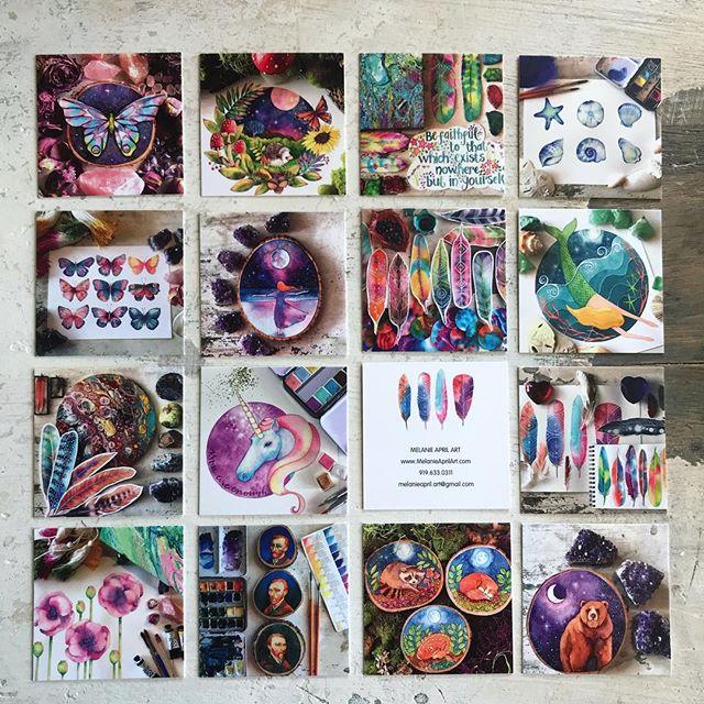 Make More Mistakes, Painting with Melanie April for Kellee Wynne Studios Color Crush creative Blog 10.jpg