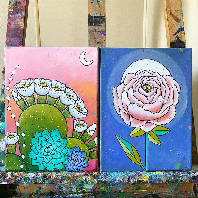 The Power of Letting Go, Painting with Erika Wynn 33.jpg
