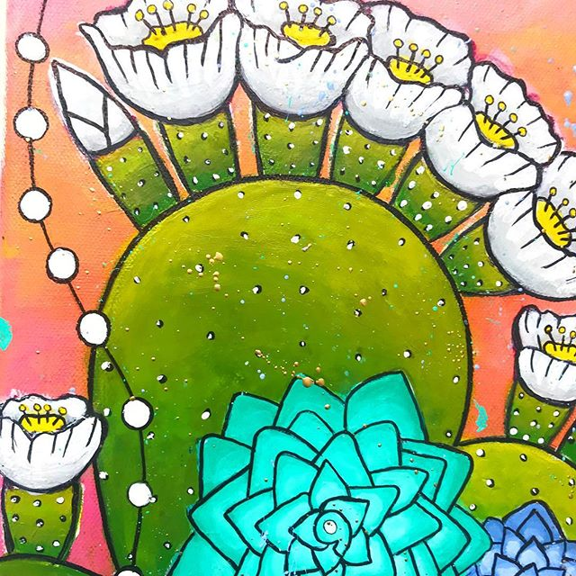 The Power of Letting Go, Painting with Erika Wynn 40.jpg