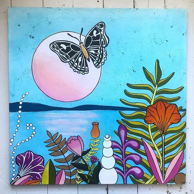 The Power of Letting Go,  Painting with Erika Wynn 23.jpg