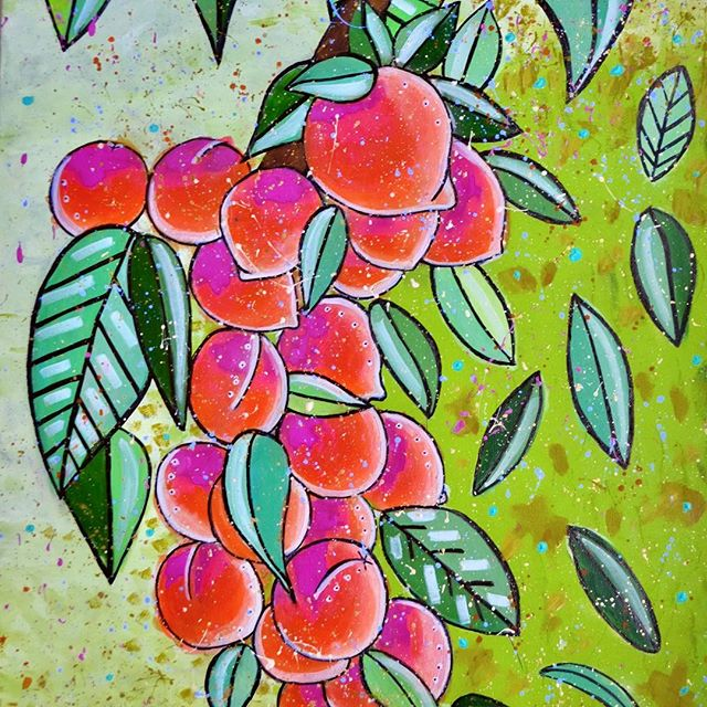 The Power of Letting Go, Painting with Erika Wynn 25.jpg