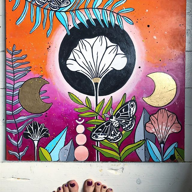 The Power of Letting Go, Painting with Erika Wynn 15.jpg