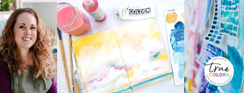 True Colors lessons with Kellee Wynne Studios (1).jpg