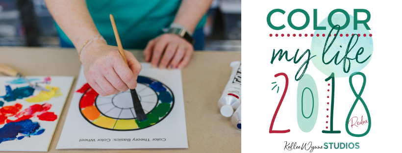 Color My Life 2018 Redux with Kellee Wynne Studios for True Colors Art Program.png