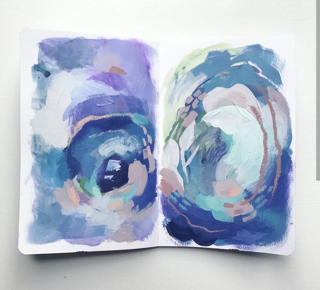 Becca Bastian Lee for True Colors with Kellee Wynne Studios 1.jpg