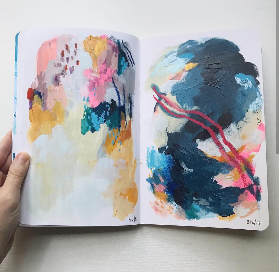 Becca Bastian Lee for True Colors with Kellee Wynne Studios 7.jpg