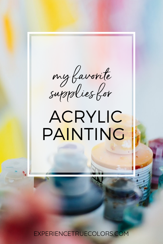 My Favorite Art Supplies True Colors Art Program with Kellee Wynne Studios.png