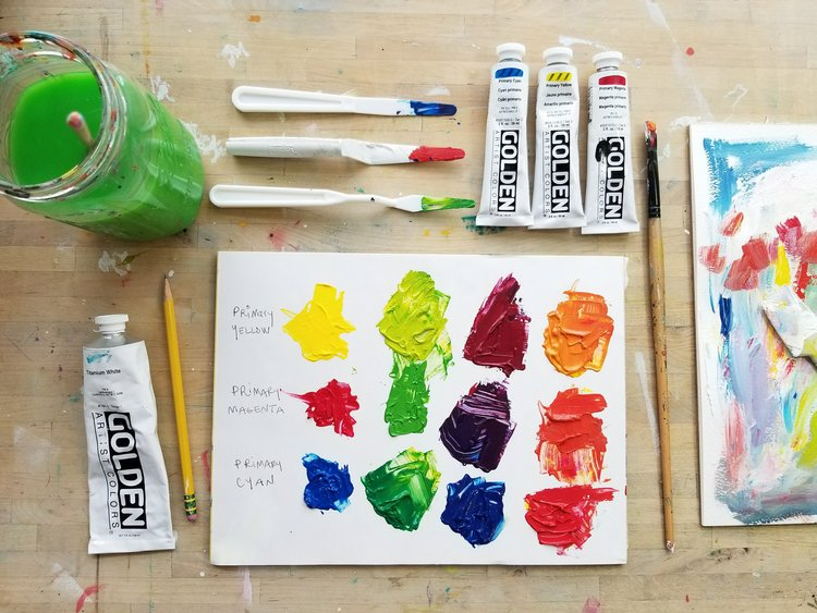Color Mixing Like a Pro with Only 3 Colors with Kellee Wynne Studios for True Colors2.jpg
