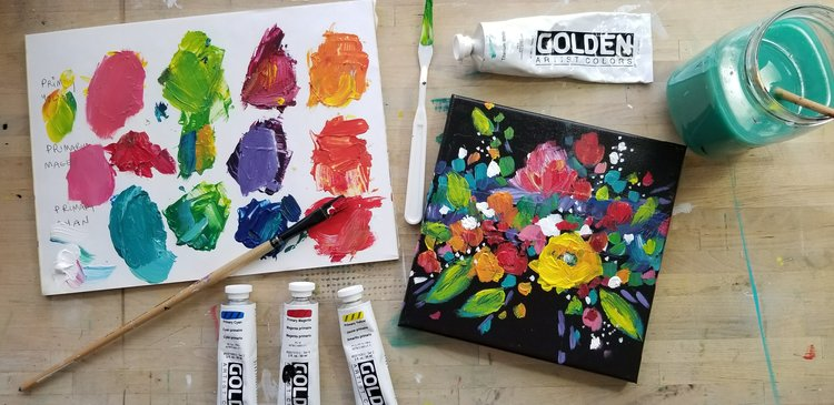 Color Mixing Like a Pro with Only 3 Colors with Kellee Wynne Studios for True Colors3.jpg