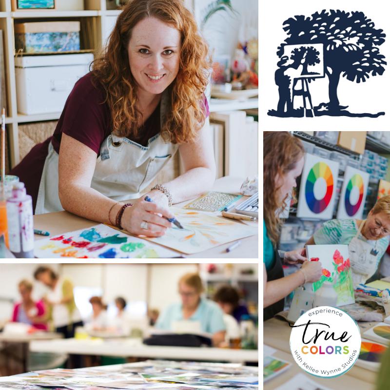 Art Workshop Retreat with Kellee Wynne Studios and the True Colors Art Program.png