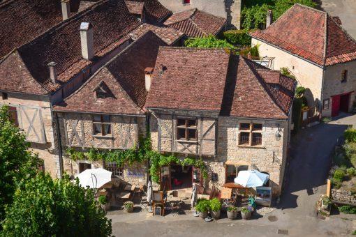 Perigord retreat Dordogne France Art Workshop with Kellee Wynne Conrad (3).jpg