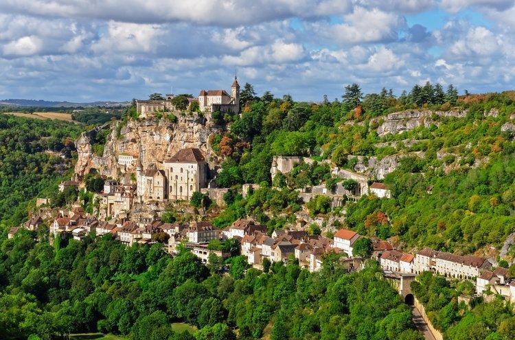 Perigord retreat Dordogne France Art Workshop with Kellee Wynne Conrad (2).jpg