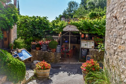 Perigord retreat Dordogne France Art Workshop with Kellee Wynne Conrad (7).jpg