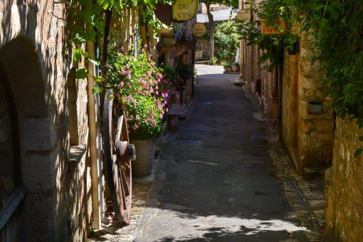 Perigord retreat Dordogne France Art Workshop with Kellee Wynne Conrad (8).jpg