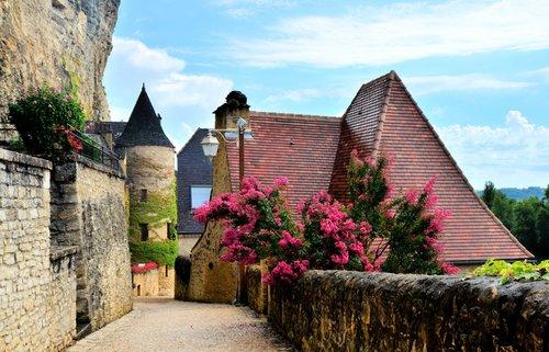 Perigord retreat Dordogne France Art Workshop with Kellee Wynne Conrad (11).jpg