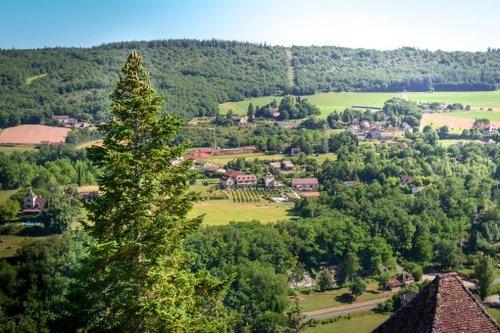 Perigord retreat Dordogne France Art Workshop with Kellee Wynne Conrad (17).jpg