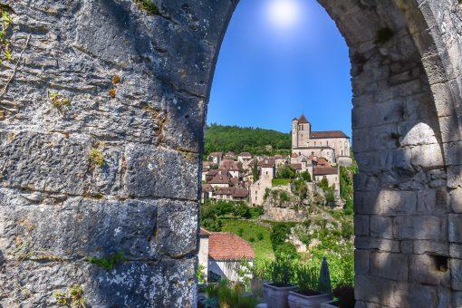 Perigord retreat Dordogne France Art Workshop with Kellee Wynne Conrad (18).jpg