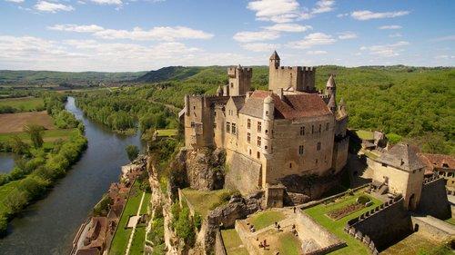 Perigord retreat Dordogne France Art Workshop with Kellee Wynne Conrad.jpg