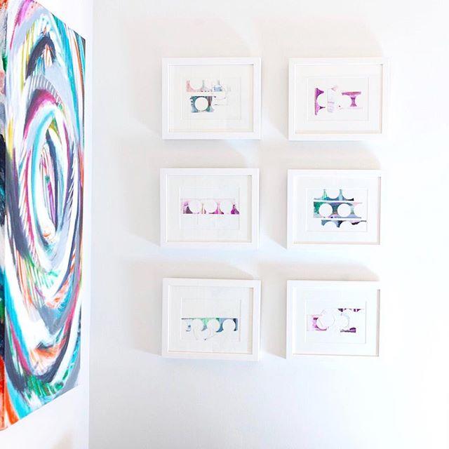 Carolyn Macin February 2019 Guest Artist for True Colors Art Program with Kellee Wynne Studios  (2).jpg