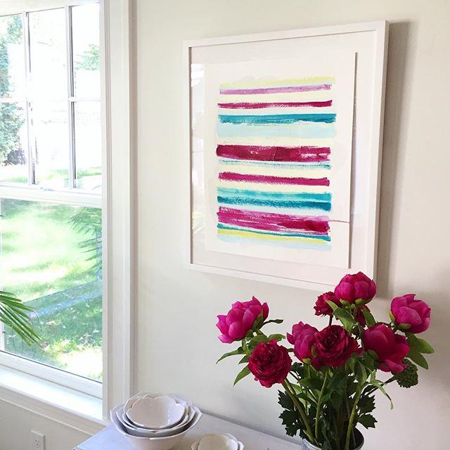 Carolyn Macin February 2019 Guest Artist for True Colors Art Program with Kellee Wynne Studios  (7).jpg