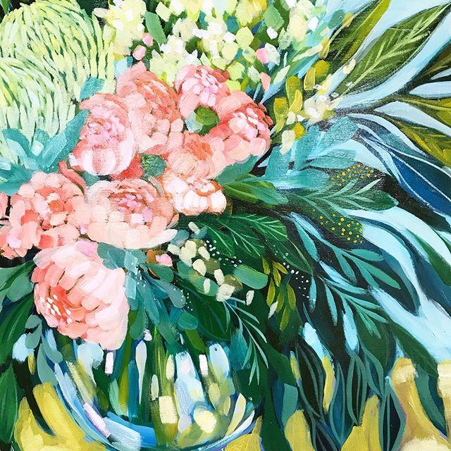 Clair Bremner  April 2019 Guest Artist for True Colors Art Program with Kellee Wynne Studios (14).jpg