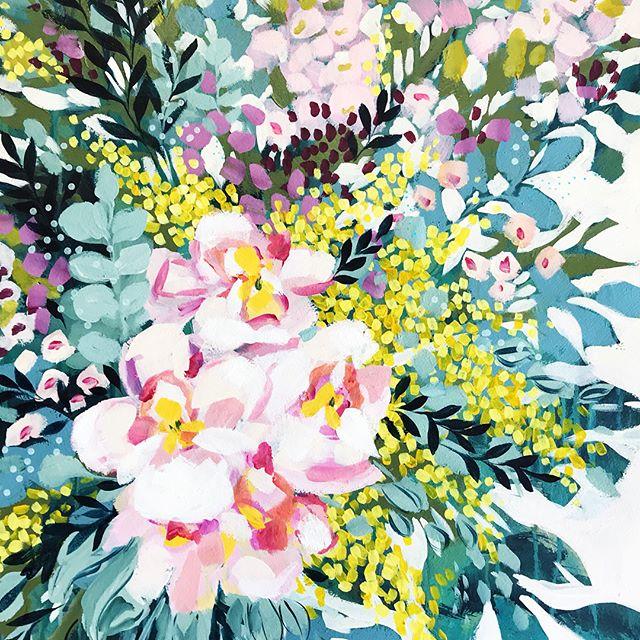 Clair Bremner  April 2019 Guest Artist for True Colors Art Program with Kellee Wynne Studios (21).jpg