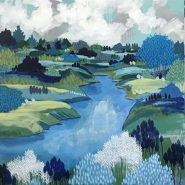 Clair Bremner April 2019 Guest Artist for True Colors Art Program with Kellee Wynne Studios (3).jpg
