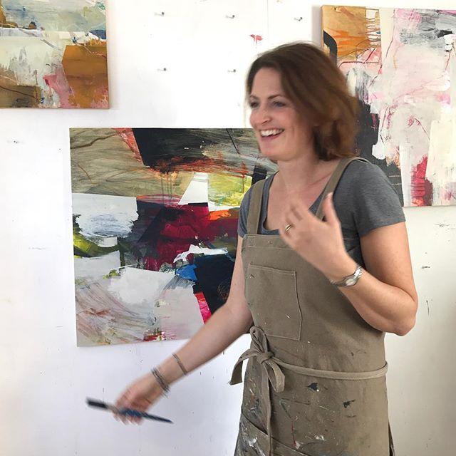 Alice Sheridan July 2019 Guest Artist for True Colors Art Program with Kellee Wynne Studios (6).jpg